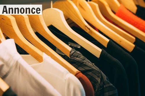 Derfor er det smart at have en alsidig garderobe